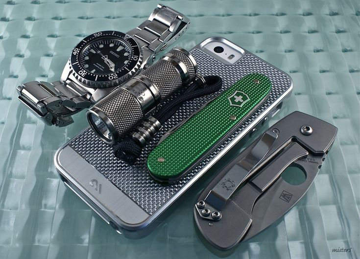 1010 Best Images About Everyday Carry On Pinterest Edc