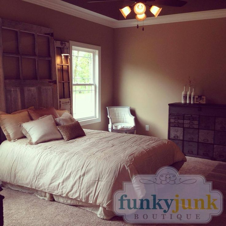 13 Best Staging And Styling By Funky Junk Boutique Images
