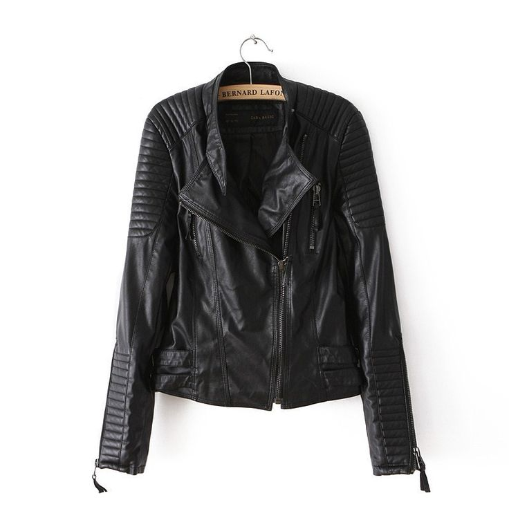 jacketers.com cheap leather jackets for women (05) #womensjackets