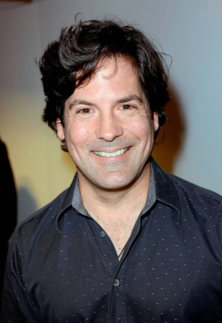 matthew labyorteaux todaymatthew labyorteaux 2016, matthew labyorteaux today, matthew labyorteaux age, matthew laborteaux now, matthew labyorteaux 2017, matthew labyorteaux mulan, matthew labyorteaux spouse, matthew labyorteaux images, matthew labyorteaux brother, matthew labyorteaux height, matthew laborteaux imdb, matthew labyorteaux movies, matthew labyorteaux family, matthew labyorteaux twitter, matthew labyorteaux photos, matthew labyorteaux instagram, matthew labyorteaux interview, matthew labyorteaux movies and tv shows, matthew labyorteaux pictures, matthew labyorteaux