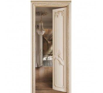 17 best images about interior musthaves on pinterest - Papier peint escalier ...