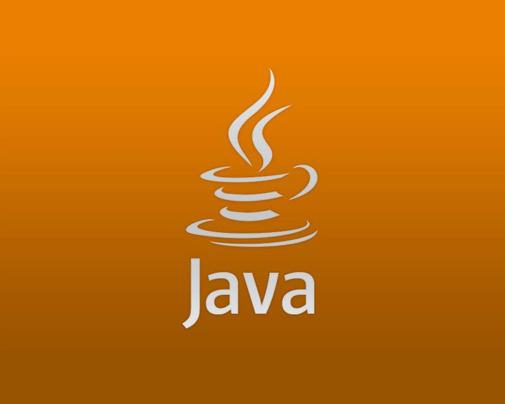 Full Java Training Course 8000  Contact Details:- TechAge Labs Academy C-46 (GF), Sector-2, Noida-201301 Phone no.: 0120-4540894,+91-981-899-3532 Email : info@techagelabs.com,hr@techagelabs.com Website  : http://www.techagelabs.com/training/