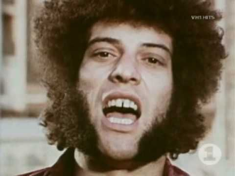 Mungo Jerry - In the summertime  ...i LOVE this crazy happy hippie song  ....such an interesting beat!