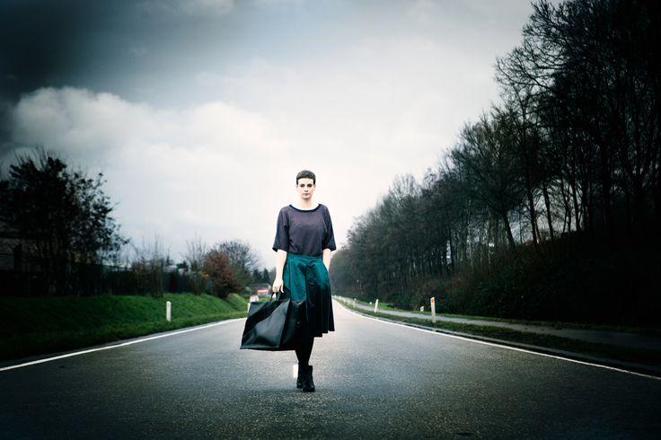 Noémie Wolfs - www.awardt.be