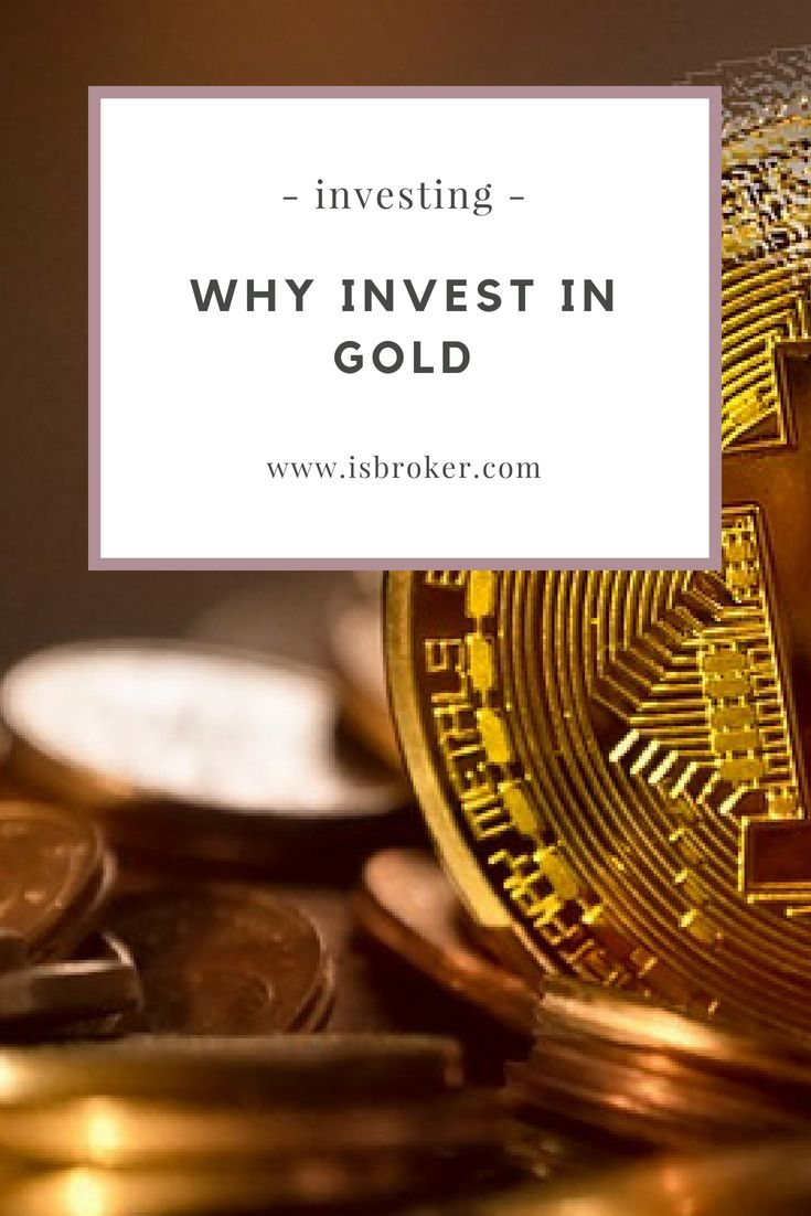 Infographic: Should you Invest in Gold or Silver   The ...