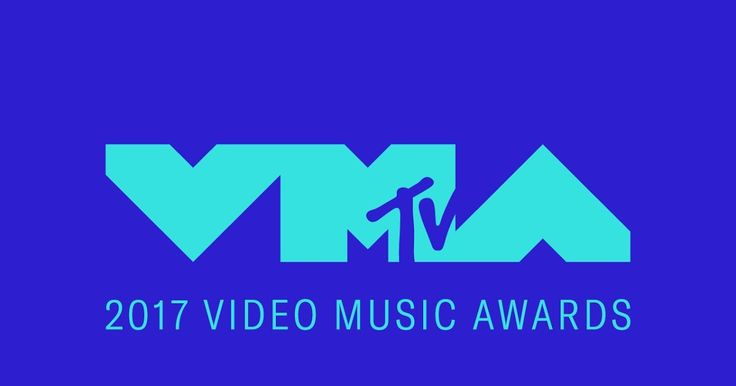 "The 2017 MTV Video Music Awards held on August 27 2017 at The Forum in Inglewood California honoring music videos released between June 25 2016 and June 23 2017. It was hosted by Katy Perry.See The Full List of winners below...SONG OF THE SUMMER Lil Uzi Vert ""XO Tour Llif3""-WinnerEd Sheeran  Shape of YouLuis Fonsi and Daddy Yankee feat. Justin Bieber  Despacito Remix Shawn Mendes  Theres Nothing Holding Me Back  Fifth Harmony feat. Gucci Mane  Down  Camila Cabello feat. Quavo  OMG  DJ Khaled…"