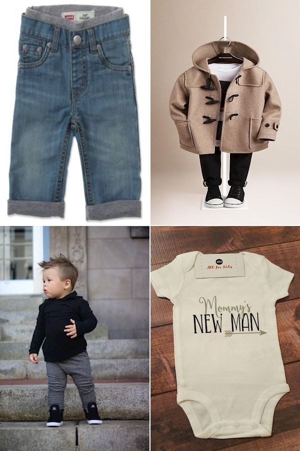 Childrens Clothing New Born Baby Dress Online Shopping Baby Clothes Near Me Baby Clothes Baby Dress Online Baby Shop Online
