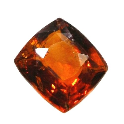 Natural Gometh 03.00 Ct Natural Gometh 03.00 Ct A natural Gometh of 03.00 carat / 03.30 Ratti, Excellent quality  A beautiful genuine natural unheated, untreated gem for astrological purposes.   Rahu is a powerful planet and impacts a person's mental and spiritual equilibrium. Misalignment of Rahu can create mental inequalities, argumentative and insecure personality and marital discord.
