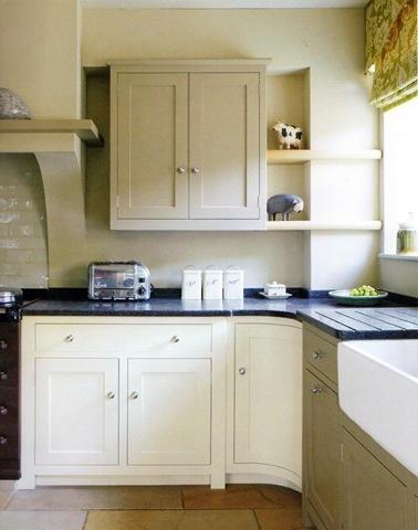 White Kitchen Emulsion beautiful white kitchen emulsion matt paint o throughout