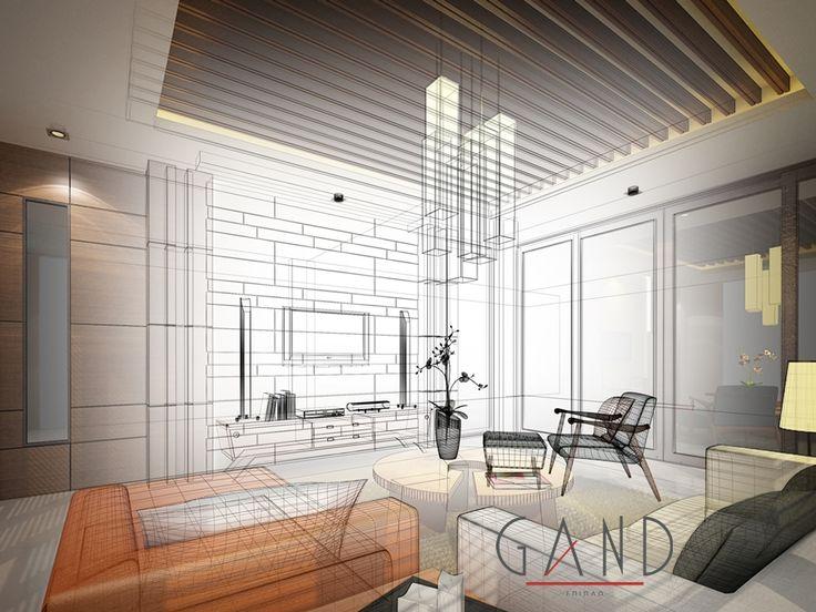 Μοντέρνα και εργονομικά σχέδια για κάθε χώρο!  http://www.epiplagand.gr/salonia/