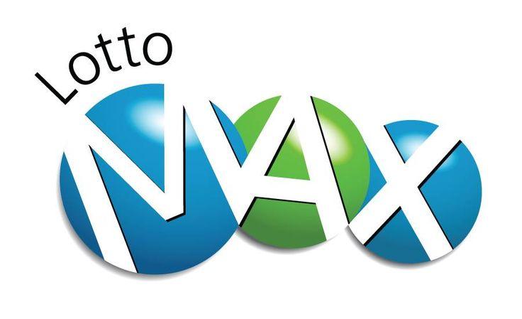 TSN.ca Lotto Max Contest details Prizes 49 Prizes, each