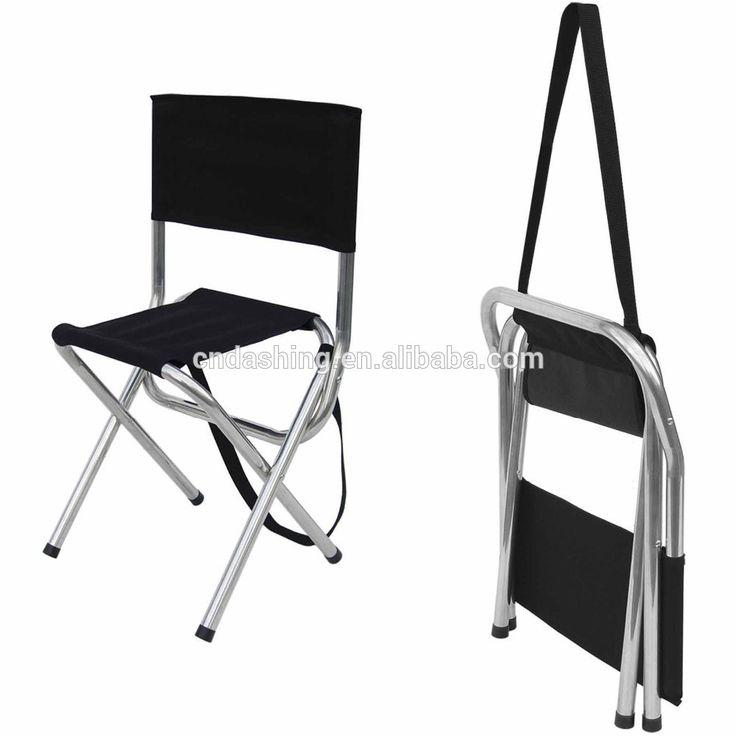 Camping chaise pliante en aluminium, vente 2014 chaise pliante de pêche avec le sac-image-Chaise pliante-ID de produit:1842284063-french.alibaba.com