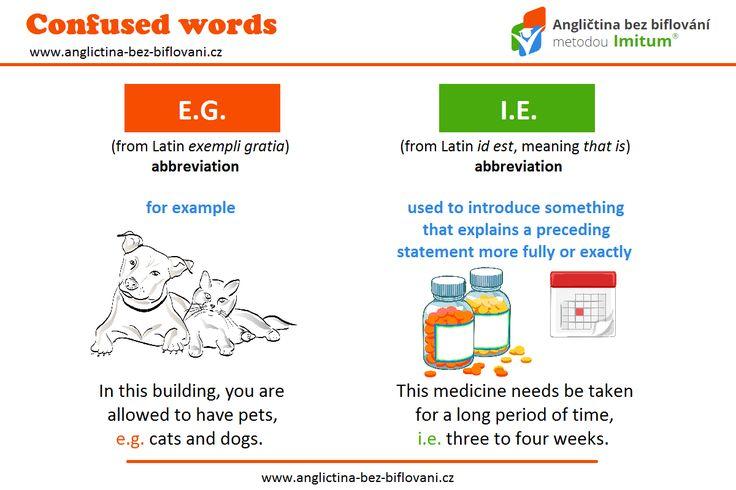 Angličtina zkracuje ráda a často. Zkratky, které si dnes představíme, se používají poměrně často. Znáte ale jejich pravý význam a umíte je správně použít?  #⃣ #abbreviations