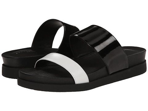 SUPERFEET Black Capsule Insoles Calzado Accesorios Negro, Negro, 47