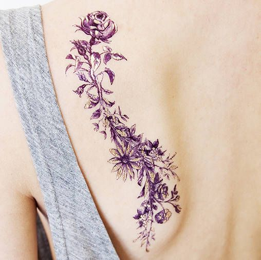 Henna Tattoo Gold Coast : Best redwood tree tattoos and drawings images on