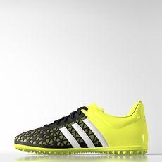 Scarpe da calcio adidas ACE 15 | Control everything