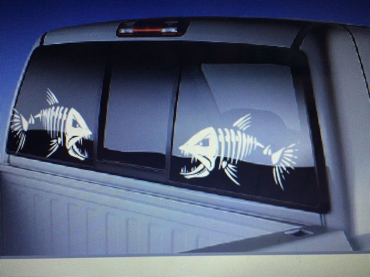 Best Truck Stickers Images On Pinterest Truck Stickers - Rear window hunting decals for trucksduck hunting rear window graphics best wind wallpaper hd