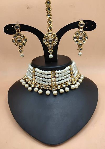 32++ Free jewelry free shipping by mail information