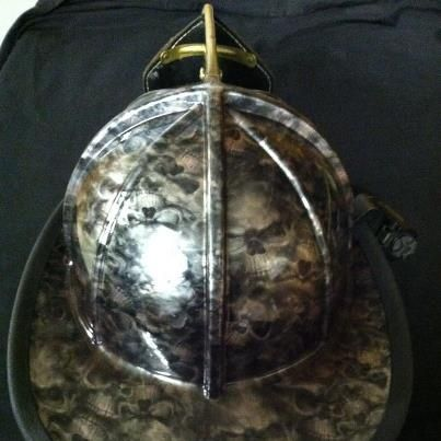 """Pin by Melinda Canipe on Hydrographics """"Just Dip It"""" 