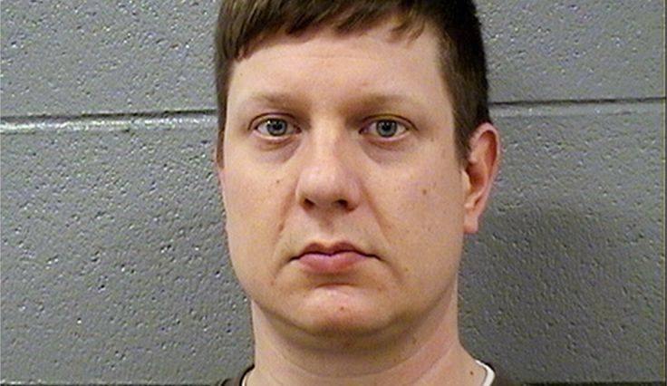 Chicago Police Officer Jason Van Dyke Charged With Murder, Laquan McDonald Video Ordered Released