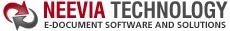 Free Online PDF Converter, Batch Convert to PDF, PDF/A or Image, Doc Converter, PDF Printer Driver.