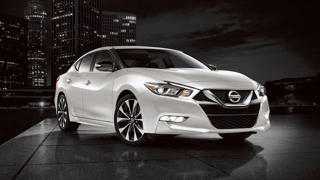 Best 20+ Nissan Maxima Ideas On Pinterest