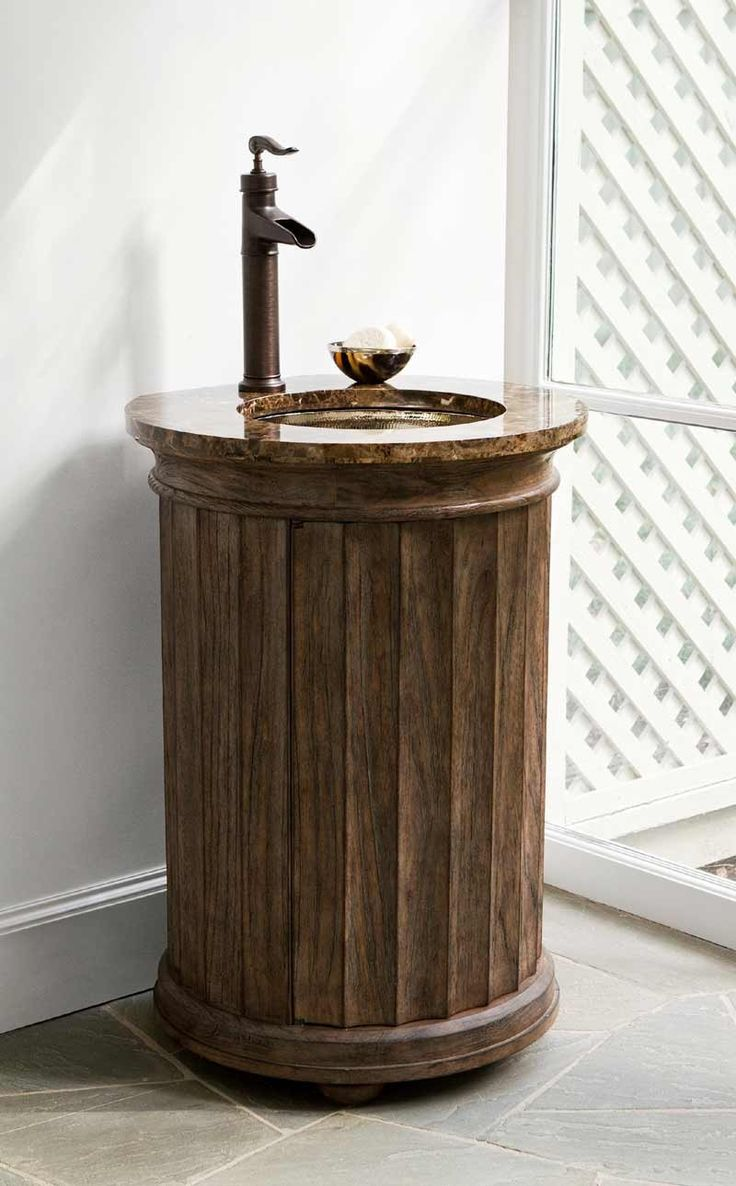 Best Sink Chests Medium 34 To 36 5 Images