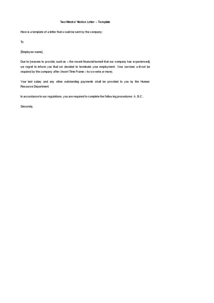 Simple cover letter sample Saba Zer Naz Hafsa Pinterest - job promotion announcement