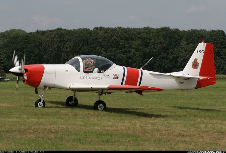 SLINGSBY FIREEFLY aircraft IMAGES - Google Search