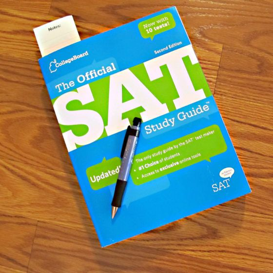 4 Incentives You Can Offer That Could Help Your Child Achieve Their SAT- Los Gatos SAT Test Prep Services