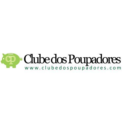 Aposentadoria - Clube dos Poupadores