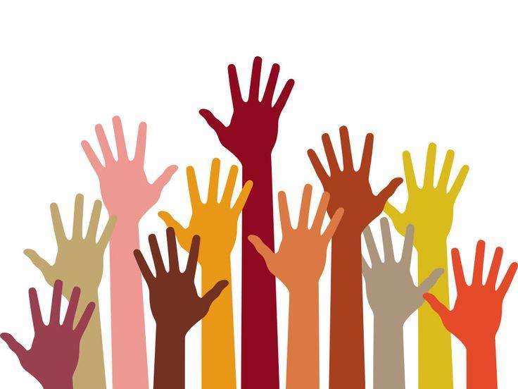 Startup CivicTech, Démocratie, Institutions, Citoyen et Politique
