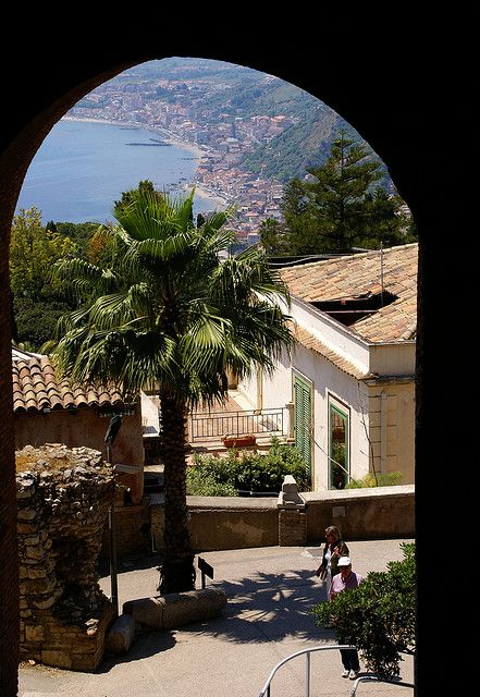 542 best images about palazzo and places in sicily on pinterest villas salinas and stromboli - B b giardini naxos economici ...