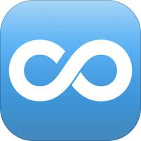 Coursera by Coursera