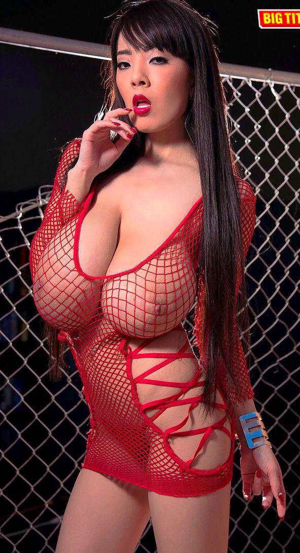 Hitomi tanaka porno