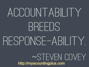 28 best Inspirational Business Quotes fr My Accounting Plus images