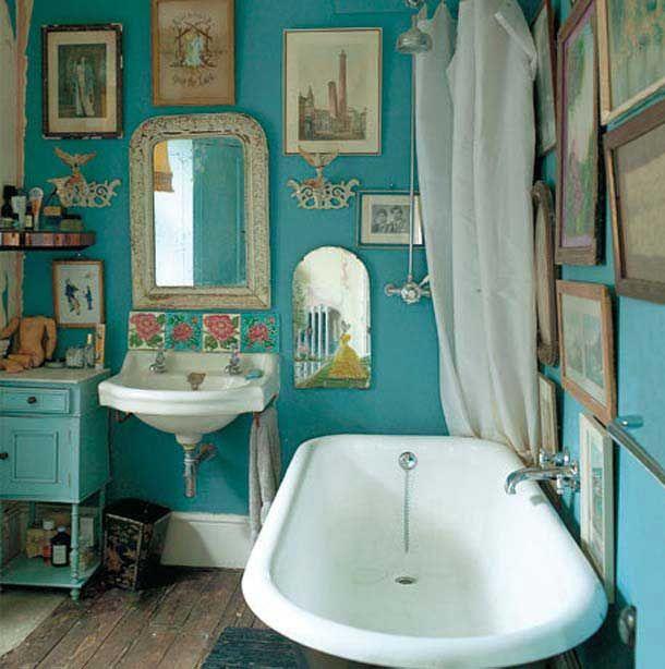 ddekor-40-banyo-tasarımı-9