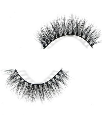 651c9ae0a7f Name Your Lash 14- A07 | Lashes Doll in 2019 | 3d mink lashes ...