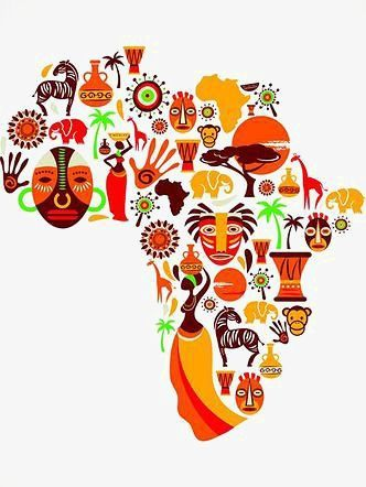 56u1yr0zqmoz Png 2500 2512 Africa Map Political Map Map