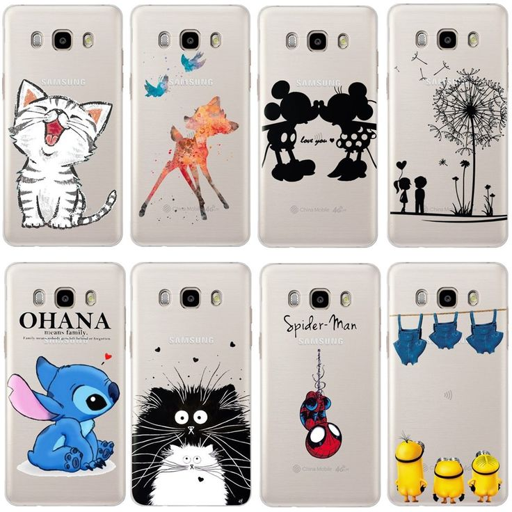 Cute Cartoon Hard PC Phone Cover Coque Fundas For Samsung Galaxy J1 J3 J5 J7 A3 A5 A7 2016 2015 S6 S7 Edge Core Grand Prime Case //Price: $9.95 & FREE Shipping //     Buy one here---> http://cheapestgadget.com/cute-cartoon-hard-pc-phone-cover-coque-fundas-for-samsung-galaxy-j1-j3-j5-j7-a3-a5-a7-2016-2015-s6-s7-edge-core-grand-prime-case/    #cheapgadget #cheapestgadget #luxury #bestbuy #sale