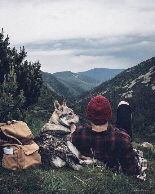 """travelposts: """"best friend """""""
