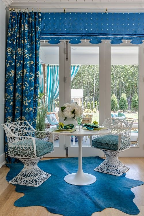 Asmara Designer Rugs Interview With Marlaina Teich U2013 2015 Hampton  Decoratorsu2026