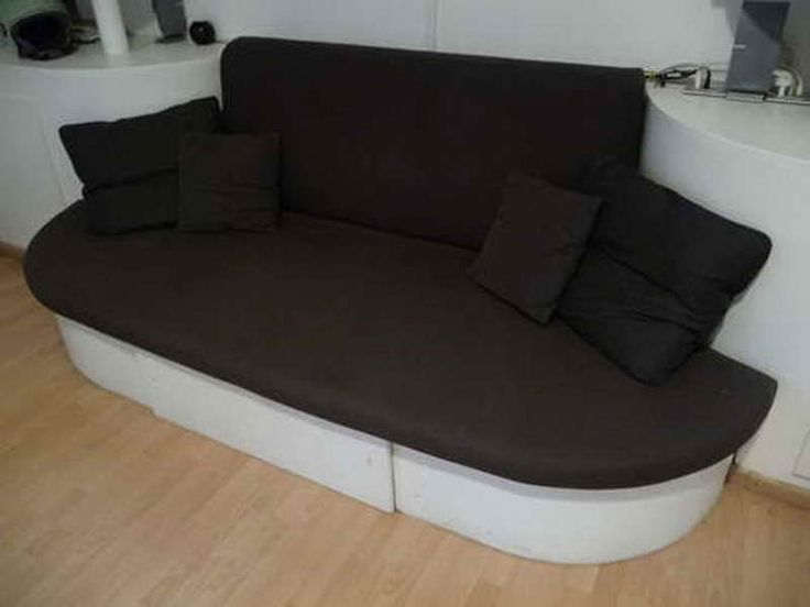most expensive sofa sleeper sofa