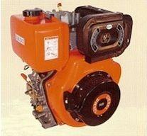 Χρυσαδάκου AE - Κινητήρες Κίνας(Βενζίνη-Diesel)