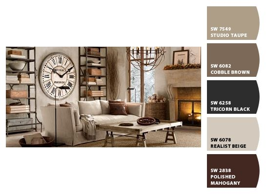 1000 ideas about taupe color schemes on pinterest taupe for Terrace color combination