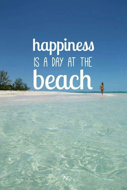 47 Best The Beach Images On Pinterest