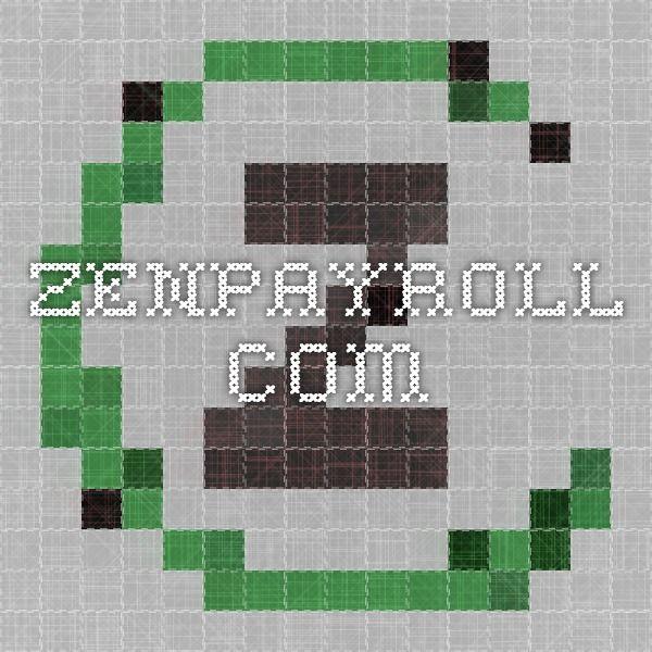 zenpayroll.com