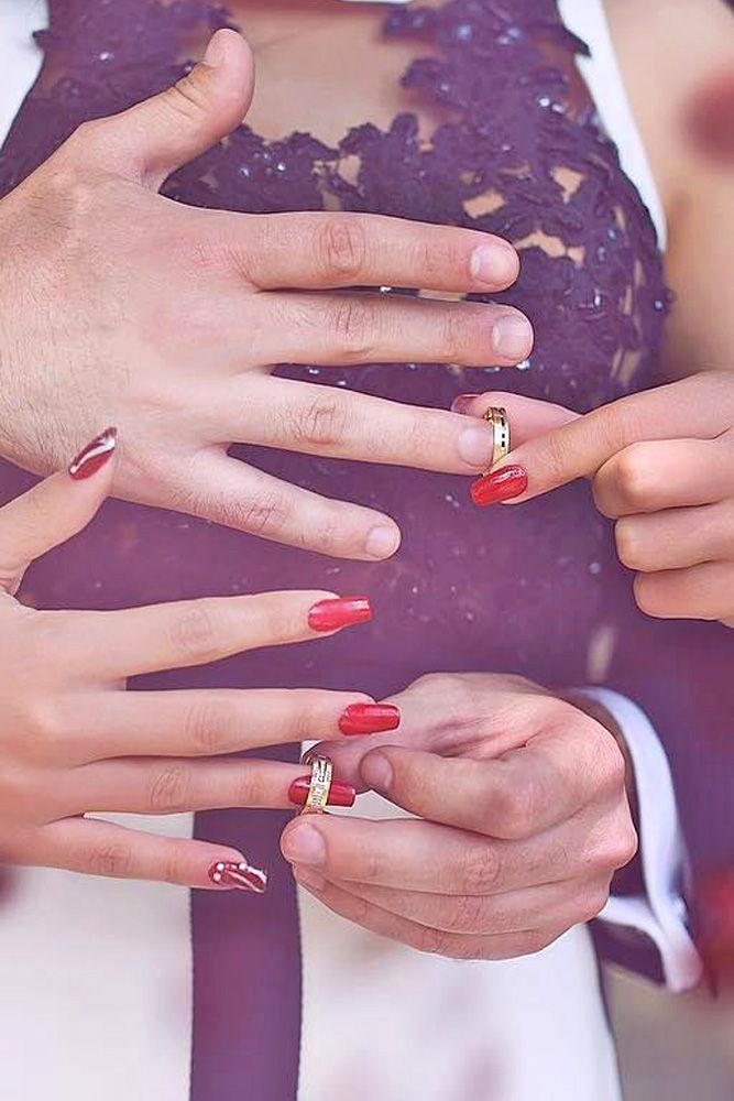 7 Best Wedding Ideas To Make Your Wedding Unique