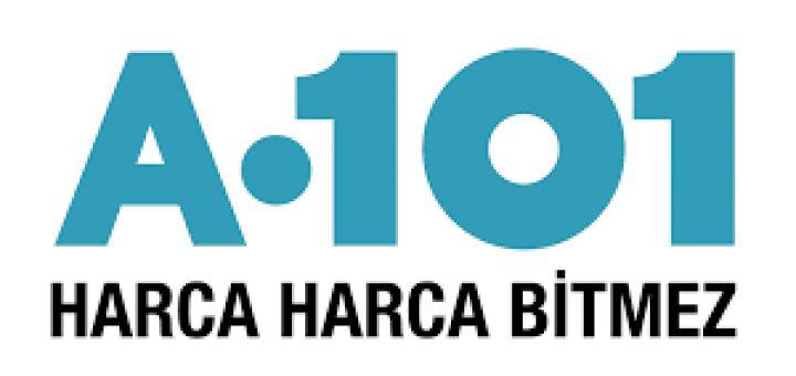 AVMCLUP - Aktüel Ürünler Katalogu