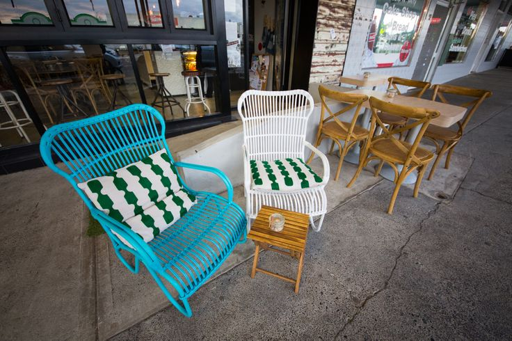 Pegs Cafe Restaurant. Whitebridge, Newcastle NSW Australia #cafe #restsaurant #food #travel www.hunterhunter.com.au